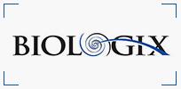 BIOLOGIX logo